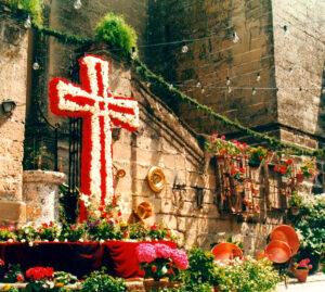 cruces-cordoba